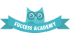 Digital_Success_Academy-100x60