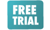 Free_Trial_For_Students-100x60