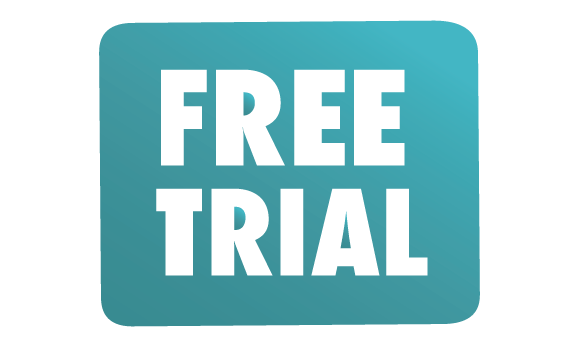 Free_Trial_For_Students-580x348