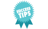 Success_Tips-100x60