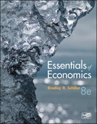 Schiller Essentials 8e