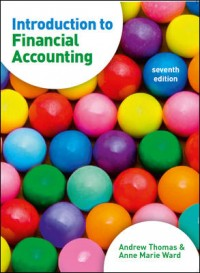 Mcgraw hill connect financial accounting homework answers