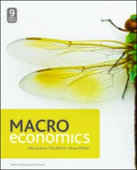 principles of macroeconomics essay Eco 372 final exam jan 2017 version ( 26/30 correct ) $ 2999 add to cart eco 372 week 1 ten principles of economics and the data of macroeconomics.