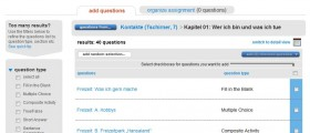 German_IntroductoryGerman_Kontakte7e_Tschirner_AssignmentBuilder