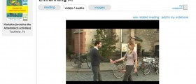 German_IntroductoryGerman_Kontakte7e_Tschirner_AudioVideo