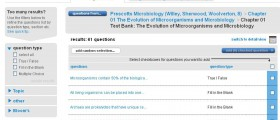 Microbiology_MicrobiologyMajors_PrescottsMicrobiology8e_Willey_assignmentcreationimage