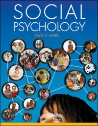 Psychology_Social_Psychology_Social_Psychology11e_Myers_cover