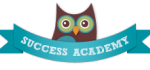 Connect Success Academy Get Started