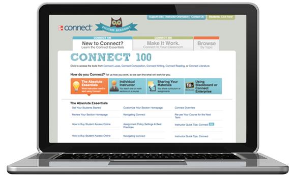 Connect_Support-580x348