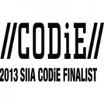 CODIE_2013_finalist_black small 2