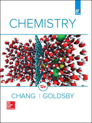 Chang_Chemistry_12e_Cover